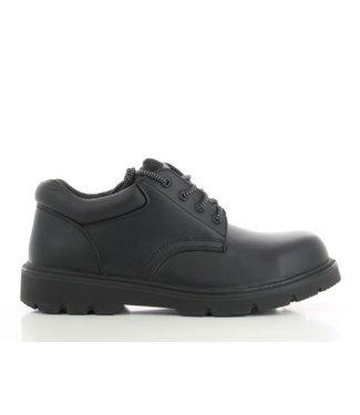 Safety Jogger werkschoenen laag m47
