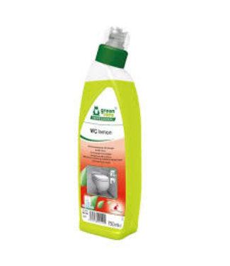 Werner & Metz Tana - WC gel citroengeur 750 ml
