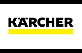Kaqrcher