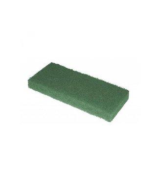 Jumbo pad groen