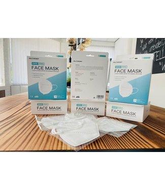Alchemy facemask ffp2