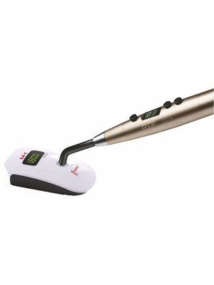 Woodpecker LED H ORTHO curing light. 1200-1800 mW/cm2
