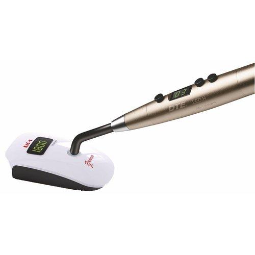 LED H ORTHO 1200-1800 mW/cm2