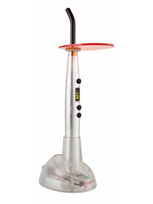 Woodpecker LED H Curing Light 1200mW-cm2