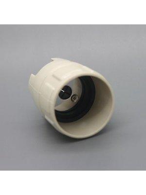 Satalec Compatibel Woodpecker Woodpecker Torque wrench met slot