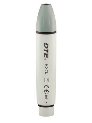 DTE scaler handstuk LED Satalec compatibel