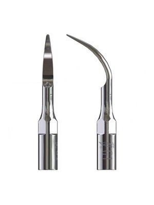 EMS compatibel Woodpecker  G1 Scaler tip
