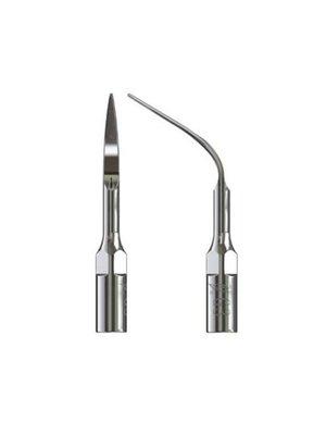 Satalec Compatibel Woodpecker Woodpecker Scaler tip GD3