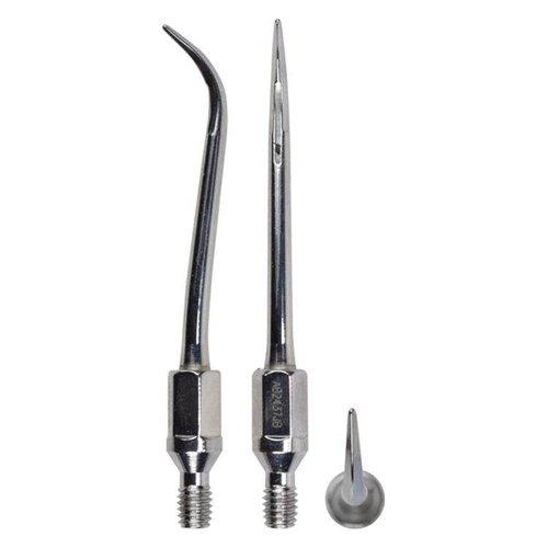Kavo NSK compatibel Woodpecker GK2 Scaler tip