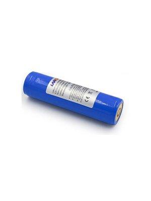 LED-H Batterie
