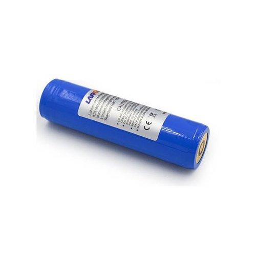 LED-H Batterij