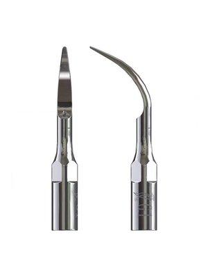 Satalec Compatibel Woodpecker Woodpecker Scaler tip GD1