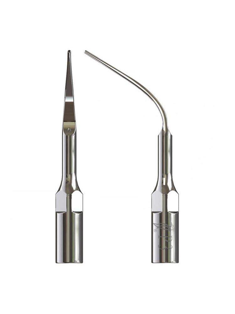 Satalec Compatibel Woodpecker Woodpecker Scaler tip PD3 Scaler tip