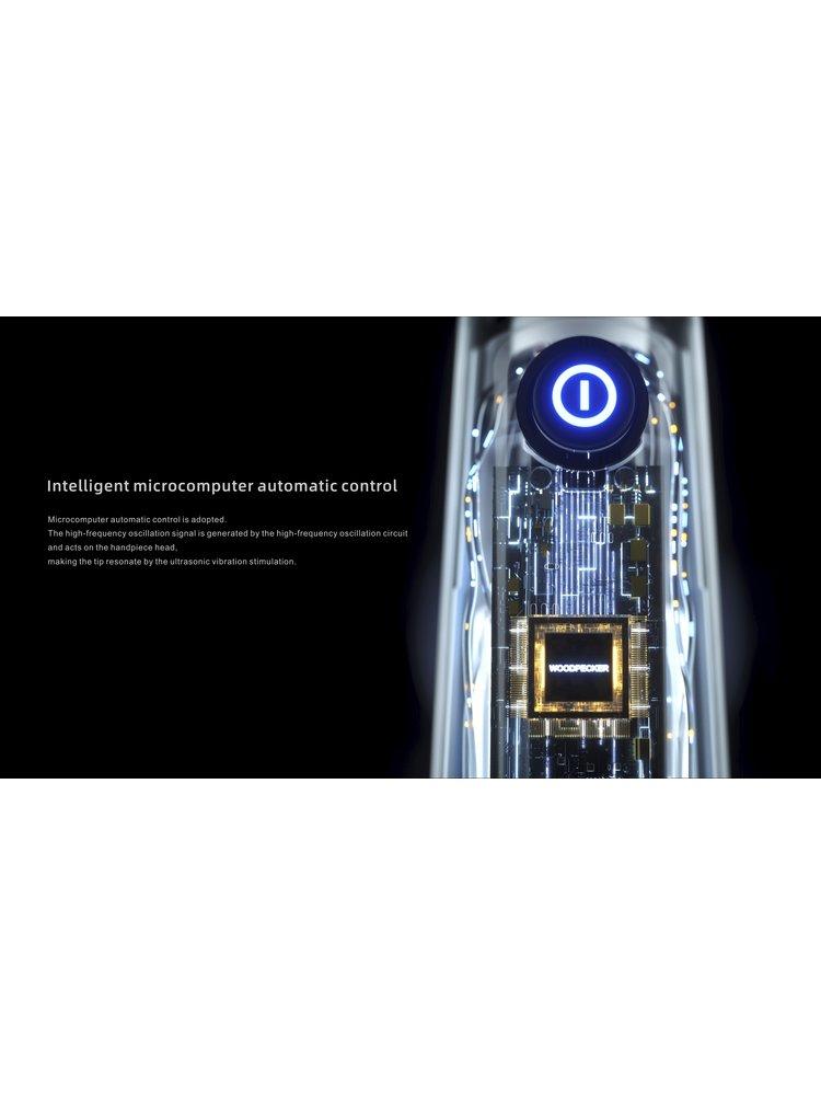 Endo 1 activateur d'ultrasons endo Woodpecker EMS compatible