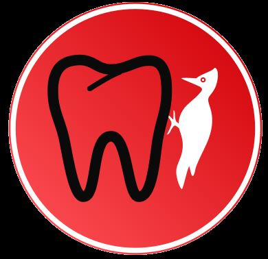 wp-dentalsupply