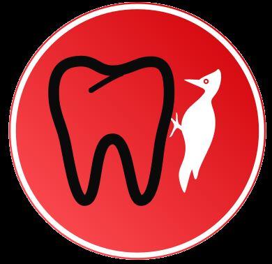 wp-dentalsupply
