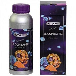 Atami Bloombastic