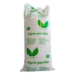 agra Agra Perlite 100 L