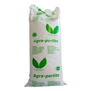 Agra Perlite 100 liter