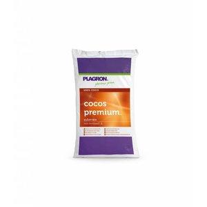 Plagron Plagron Cocos Premium (50 liter)