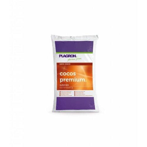 Plagron Cocos Premium (50 liter)