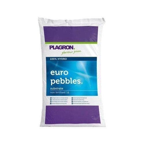 Plagron Hydrokorrels (45 liter)