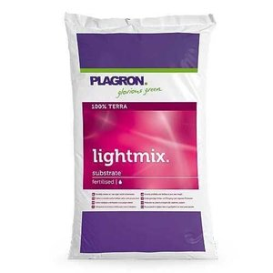 Plagron Lightmix (50 liter)