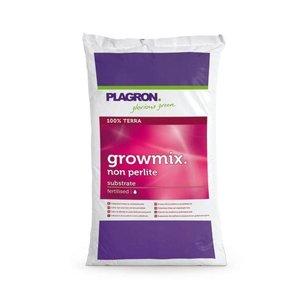 Plagron Plagron Growmix (50 liter)