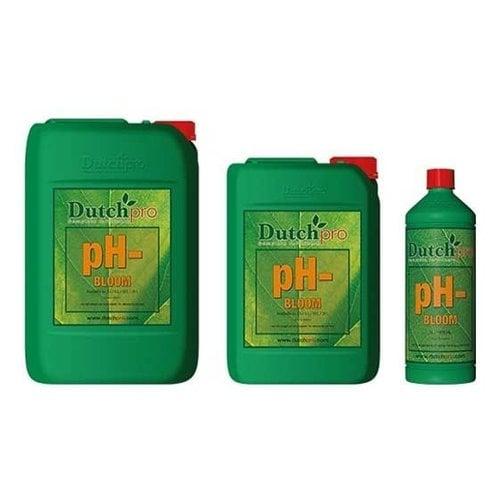 Dutch pro PH- Grow