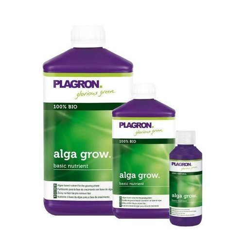 Plagron Alga Grow