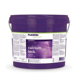 Plagron Calcium Kick (5 KG)