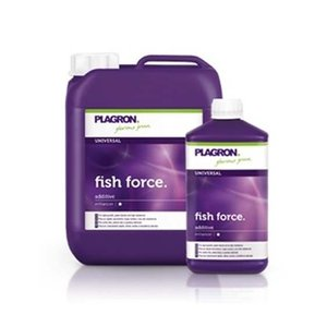 Plagron Plagron Fish Force