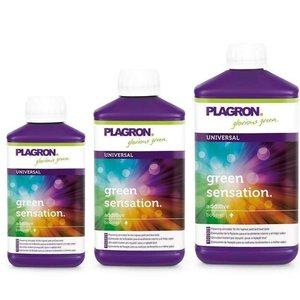 Plagron Plagron Green Sensation