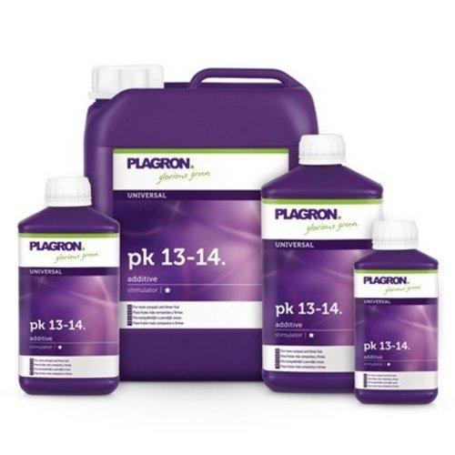 Plagron Plagron PK 13-14