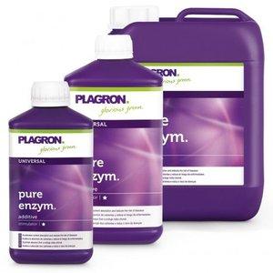 Plagron Plagron Pure Enzym