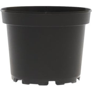 Ronde Pot 10 Liter