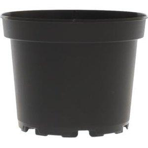 ibo Ronde Pot 15 Liter