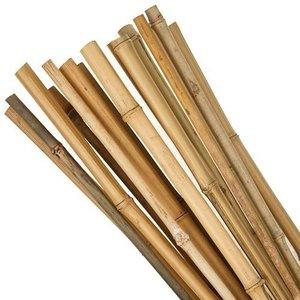 Bamboo stick 120 cm