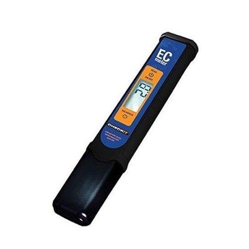 checkit Check!t EC-Meter