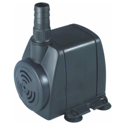 RP Circulation pump