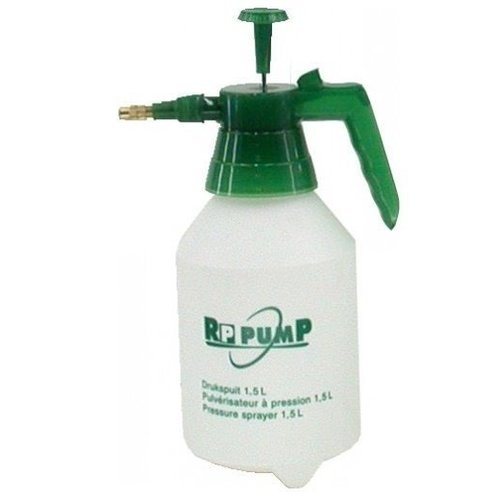 RP 1.5 Liter Drukspuit