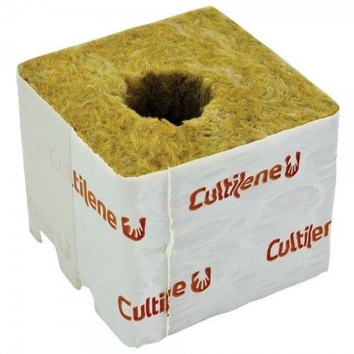 Cultilene Startblok 28mm of 38mm
