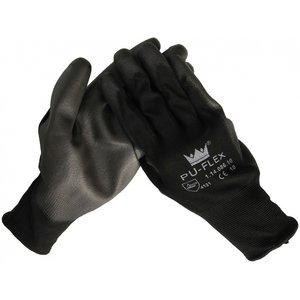 PU-Flex Gloves