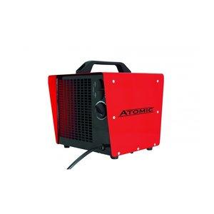 Henkel Gerate Ceramic Heater 3 KW