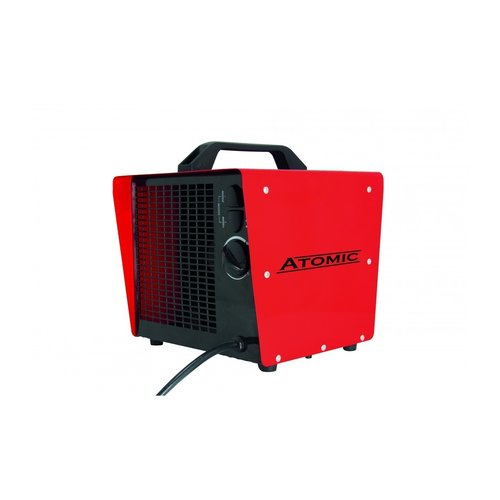Henkel Gerate Ceramic Heater 2 KW
