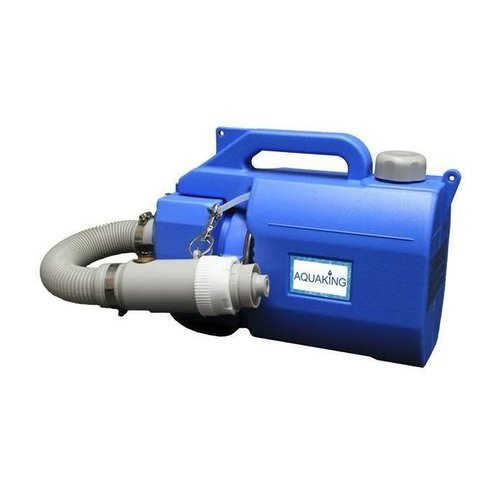 Aquaking Fogger Elektrisch 5L