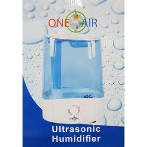 One4Air Humidifier