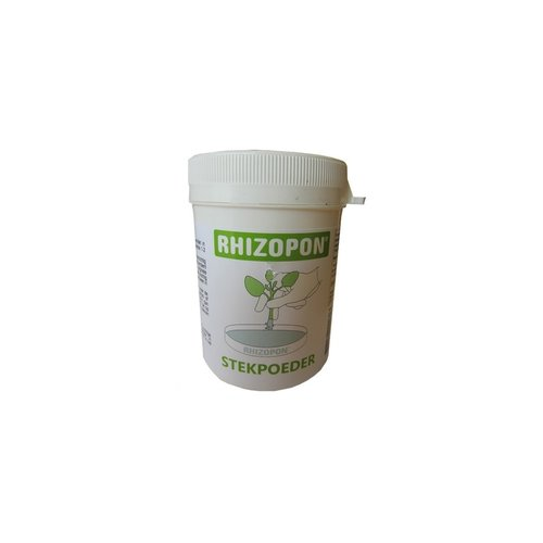 Rhizopon Stekpoeder 0,25% 80g