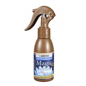 "Airfan Air Freshener ""Magic"" 100ml"
