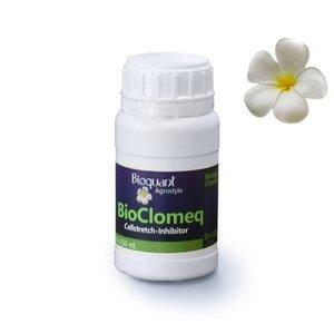 BioQuant Bio Clomeq 250ml